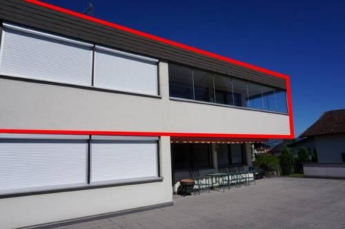 Großzügige 3,5 Zimmerwohnung in Lustenau zu vermieten!