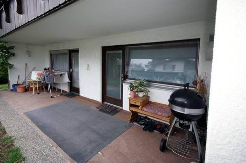 Miete - 2,5 Zimmerwohnung in Dornbirn, Fischbachgasse!