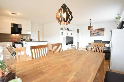 Höchst: In guter Lage - Wohnung zu verkaufen!