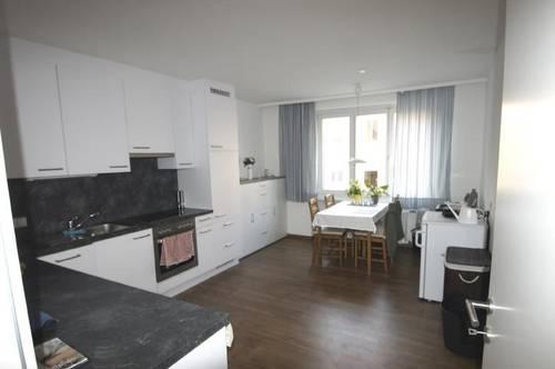 Bregenz - Hervorragende Lage - 2,5 Zimmerwohnung zu vermieten!