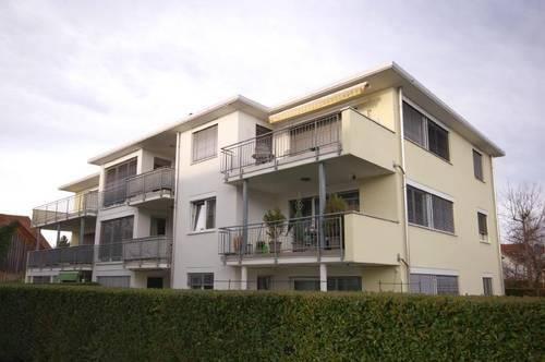 Tolle 2 Zimmerwohnung in Lustenau zu vermieten!