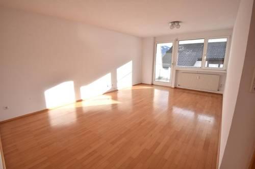 Helle 3 Zimmerwohnung in gepflegter Wohnanlage zu vermieten!