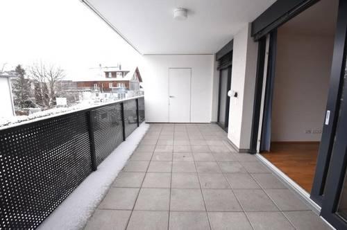 Hochwertige 2 Zimmerwohnung in der Schützengartenstraße zu vermieten!