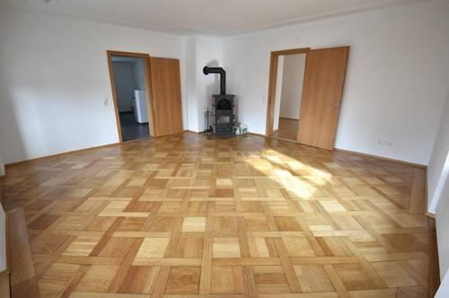 Tolle 3 Zimmerwohnung in Hohenems - zentrale Lage!