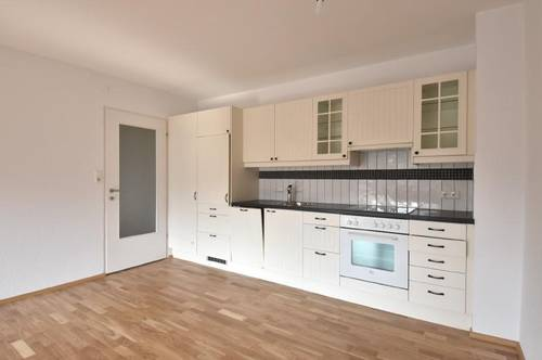 Traumhafter Ausblick - 3 Zimmer Dachgeschosswohnung in Feldkirch zu vermieten!