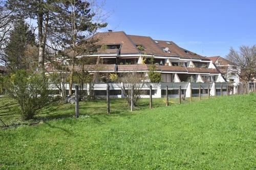 In Dornbirn Oberdorf - 3,5 Zimmerwohnung zu verkaufen!