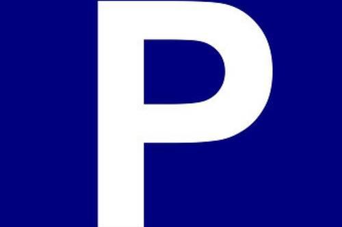 Autoabstellplatz im Freien zu mieten - Nahe Bahnhof Flaurling - auch für Dauerparker