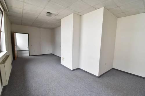 Hofseitige 2 Zimmer Wohnung in Frohsdorf!