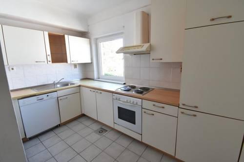 Zwei Zimmerwohnung in Frohsdorf!