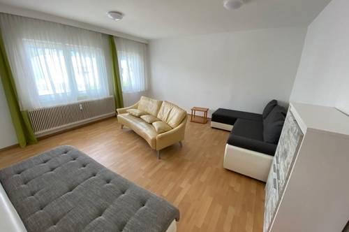 RUSTLER-2-Zimmer-Wohnung in Seefeld