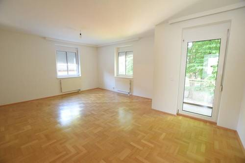 8041 Graz - Liebenau: Gut geschnittene 3 Zimmer Wohnung!
