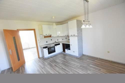 8652 Kindberg: Tolle 2-Zimmerwohnung in gepflegtem Altbau