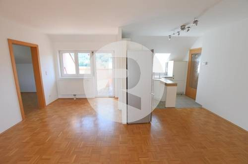 8076 Vasoldsberg: Optimale 3-Zimmer-Wohnung in ländlicher Umgebung