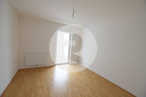 Ruhelage! PROVISIONSFREI! Fabelhafte 2-Zimmerwohnung mit Balkon!