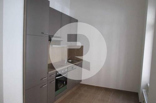 JAKOMINI: WG geeignet! 3-Zimmer-Stadtwohnung - ideal für Familien oder Studenten!