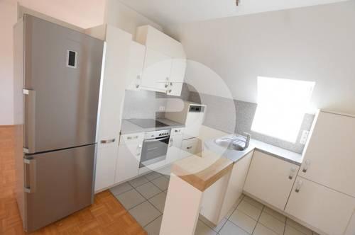 8076 Vasoldsberg: Tolle 3-Zimmer-Familienwohnung