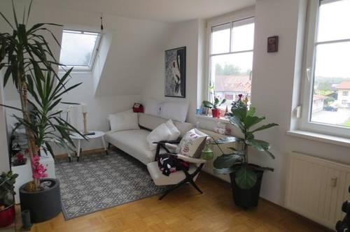 8072 Fernitz: Perfekte Kleinwohnung mit Lift!