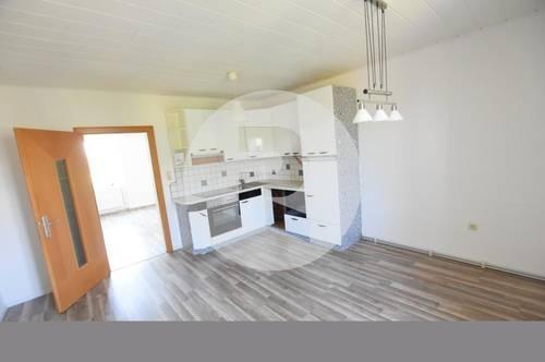 8652 Kindberg: Hübsche 2-Zimmer-Wohnung in sehr schönem Altbau!