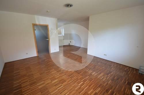 Außergewöhnliche 2-Zimmerwohnung! Nähe Murpark! PROVISIONSFREI!