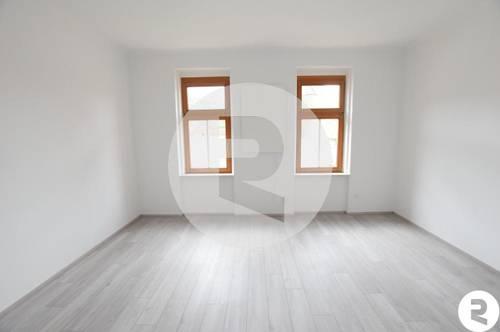 Leoben-Donawitz: Schöne, gemütliche 2-Zimmer-Altbauwohnung! PROVISIONSFREI!