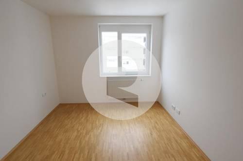 Attraktive Wohnung mit 3 Zimmern! PROVISIONSFREI!