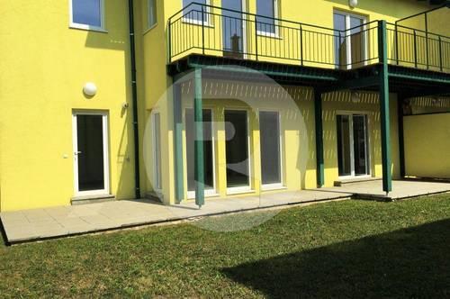 Modernes Reihenhaus mit sonnigem Garten | Perfekt für Familien