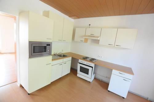 8652 Kindberg: Tolle 2-Zimmer-Wohnung in gepflegtem Altbau