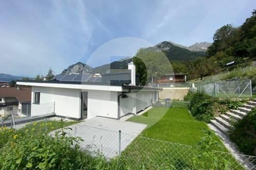RUSTLER - Kleinwohnanlage in Toplage Innsbruck-Hötting, Provisionsfrei!