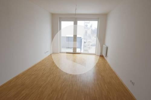 8053 Graz-Neuhart: PROVISIONSFREI! Traumhafter Single-Wohnung!