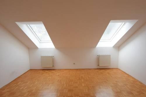 8700 Leoben: Sehr schöne Single-Wohnung!