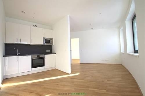 Moderne 2-Zimmer-Wohnung im Pema 2 zu vermieten! 5.16