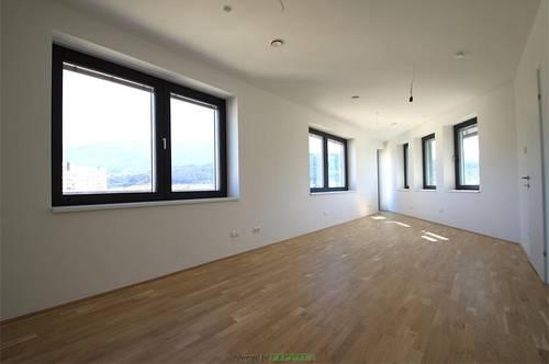 Moderne 4-Zimmer-Wohnung im Zentrum von Innsbruck!