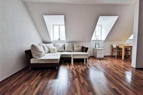 Großzügige 3-Zimmer-Wohnung im Zentrum von Kufstein!