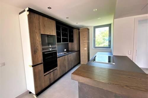 Herausragende 3-Zimmer-Wohnung mit einmaligem Ausblick!