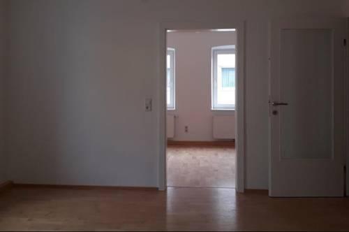 Erstbezug nach Renovierung 3-Zimmer Wohnung in Bischofshofen