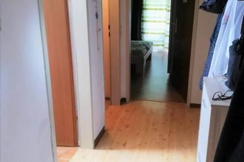 Werfen - 2-Zimmerwohnung