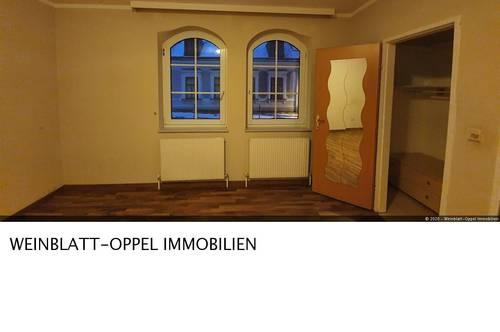 Charmante Wohnung in guter Lage in Wolkersdorf !