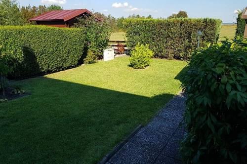 LAKE-VIEW im Süden von Wien – 2440 Reisenberg, Einfamilienhaus zu vermieten