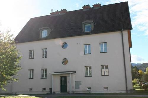 Freundliche 2 Zimmer Wohnung in Neusiedl bei Pernitz