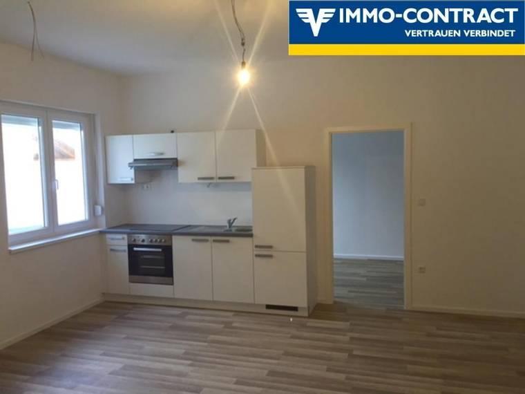 Küche_Wohnraum