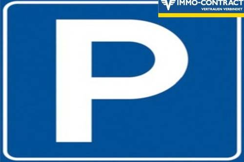 Motorradabstellplatz - Unbefristet!