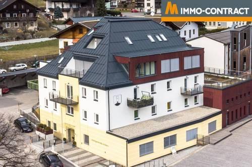 Anlageimmobilie mit 9 vermieteten Wohneinheiten