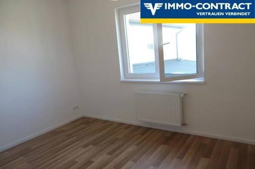 Helle, freundliche 1-Zimmer Wohnung inkl. Kellerabteil und KFZ Stellplatz