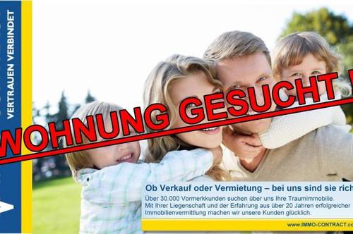 VERMIETET durch Frau Birgit Prohaska, 0676/841 420 621