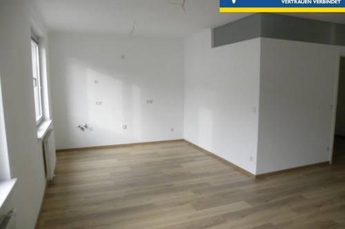 ERSTBEZUG (3 Zimmer) NACH RENOVIERUNG