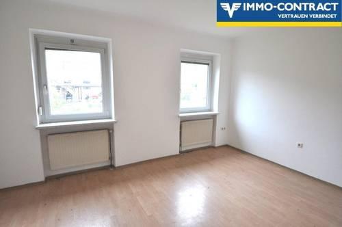 Zentral gelegene Wohnung - Sanierungsbedürftig! - Bis zu 6 Monate mietfrei! - PROVISIONSFREI!