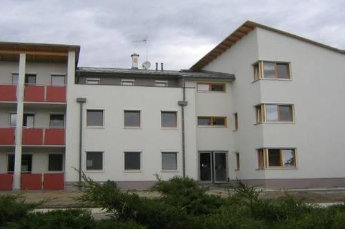 Wohnung in Apetlon
