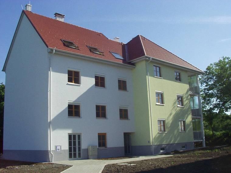 Lutzmannsburg_Winkelgaerten_15