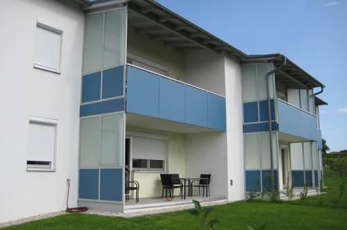 Wohnung in Deutschkreutz