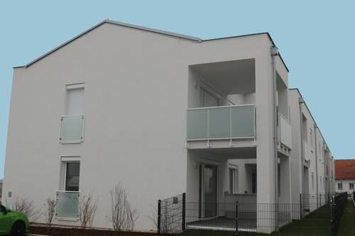 Wohnung in Schützen - NEUE PREISE